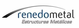 Renedo Metal | Tel: 941 443 105 Fax: 941 443 323 | Pol. Ind La Yasa, Albelda de Iregua, La Rioja | renedo@renedometal.com