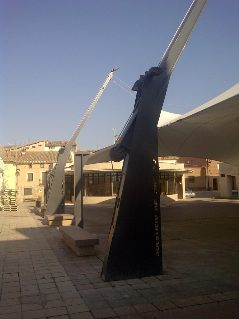 Zarratón-20120329-00532
