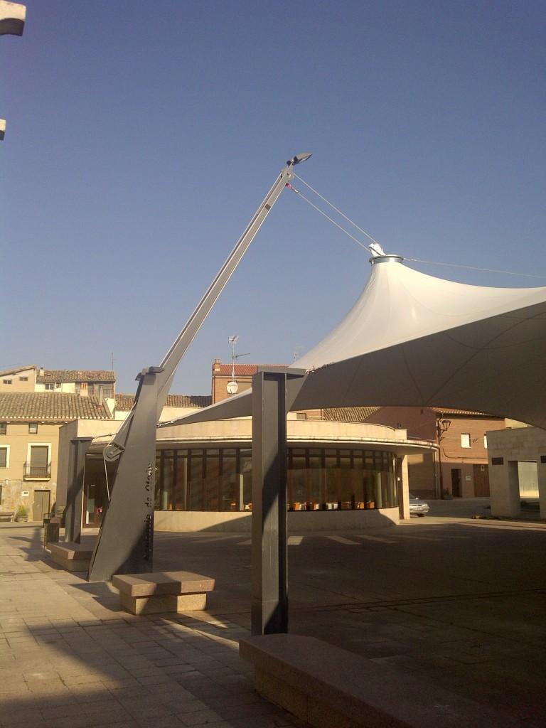 Zarratón-20120329-00533