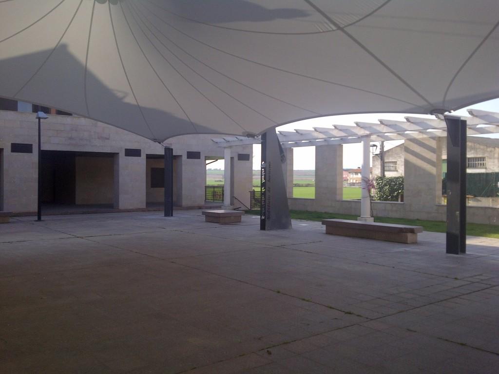 Zarratón-20120329-00537